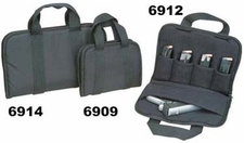 Wholesale Res Pistol Cases - 6909  22.95