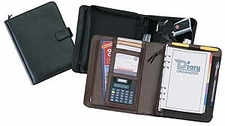 Wholesale Firearms Accessories - 7758. Organizer With Hidden Gun Compartment 52.50