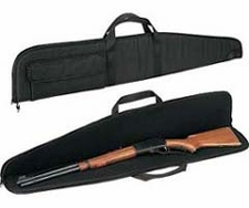 Wholesale Firearms Accessories - GNR. Nylon Non-Scope Rifle Case - 39 39.00