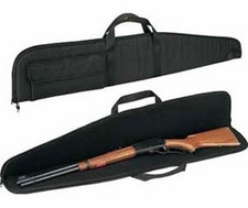 Wholesale Firearms Accessories - GNR. Nylon Non-Scope Rifle Case - 48  48.00