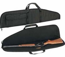 Wholesale Firearms Accessories - GNRS. Nylon Scope Rifle Case - 48  48.00