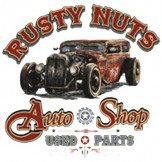 Vintage Car T Shirts, Shirts and Tees, Classic Bulk Wholesale Suppliers - a2006d