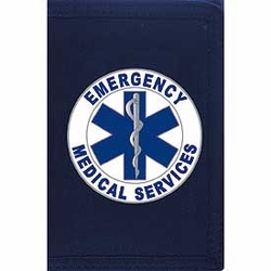 Wholesale Merchandise Listings | Browse Wholesale Products - Heavy Duty Nylon Wallet- EMS 11.99