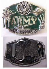 Wholesale Military Belt Buckle - United States Army Metal Belt Buckle.jpg