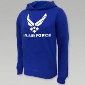 Military Hoodies, Air Force Hoodies, Wholesale Air Force Hoodies - MSC Distributors