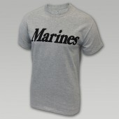 Wholesale Military T Shirts - Marines T-Shirts Wholesale - MSC Distributors