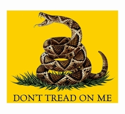 Wholesale Military Products Suppliers Distributors - American Flag M-4 Carbine 2nd Amendment Beach Towel - Don't Tread On Me Fleece Blanket- 50x60 22.00