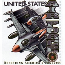 Bulk T Shirts Military Fashion - Wholesale - Military T Shirts - T Shirts Apparel - Bulk  United States Air Force a3113d