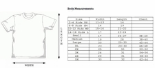 Wholesale Tie Dye T-Shirts
