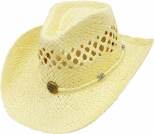 Wholesale Western Cowboy Hats - SC-226 Straw Hat.jpg