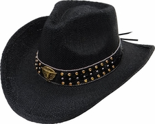Wholesale Western Cowboy Hats - SC-237 Straw Hat.jpg