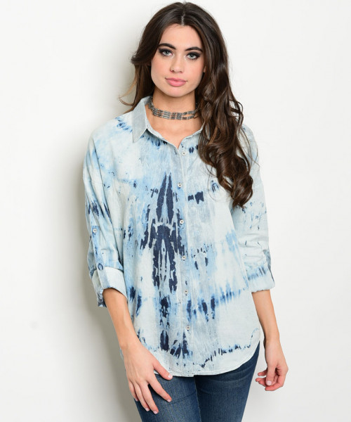 wholesale clothing boutique clothes zone