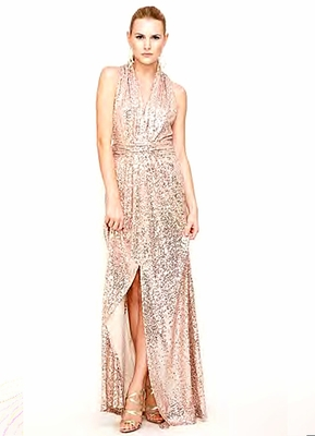Prom Dresses - Fashion Advice | Promgirl.net