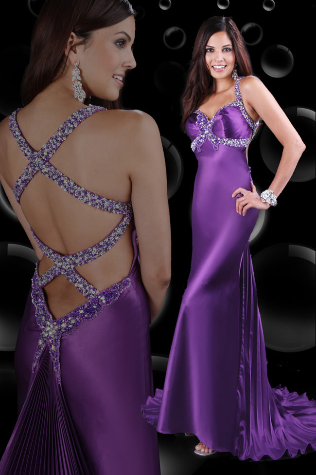 Casino royale prom dresses - Holdem manager play money hud