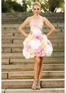 Terani Couture Prom Dress 679 - End of Year Sale
