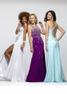 2013 One Shoulder Clarisse Prom Dress 2105 - More Colors Available!