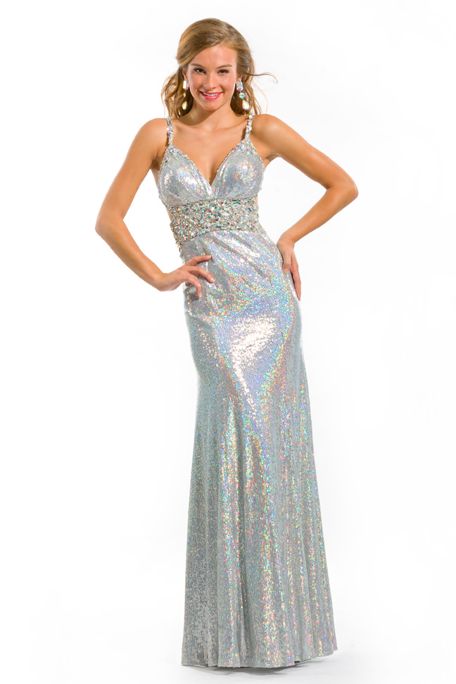 Party Time Formals Prom Dressses and Gowns 2013  Promgirl.net
