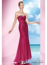 2014 Alyce Gown 35623