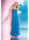 2014 Alyce Prom Gown 35592