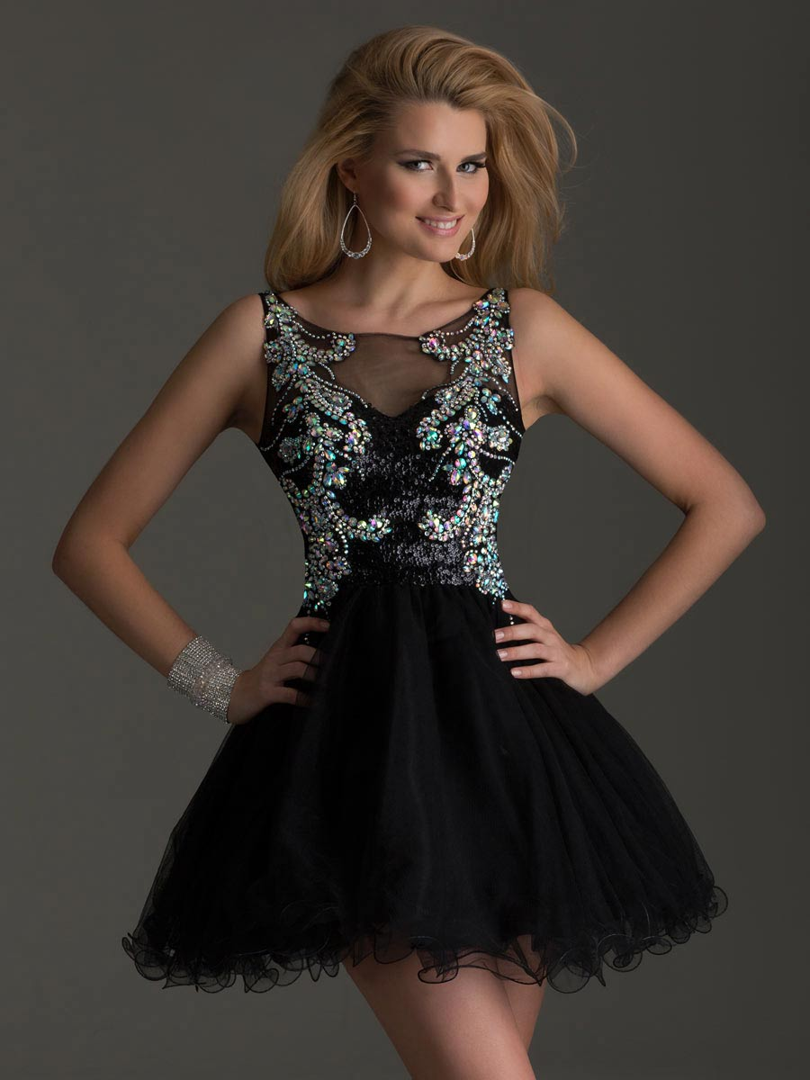 Black dress next day delivery - Homecoming Dresses Next Day Delivery 73
