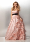 Clarisse 2012 Ball Gown 17139