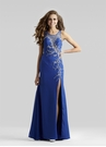 Clarisse 2305 Special Occasion Dress
