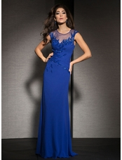 Clarisse Special Occasion Dress M6108