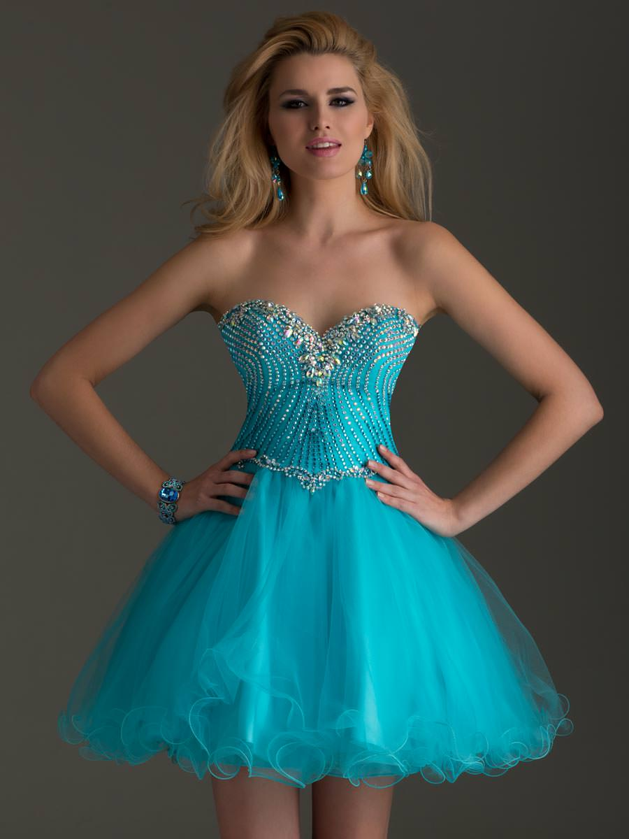 From American Prom Dresses – fashion dresses