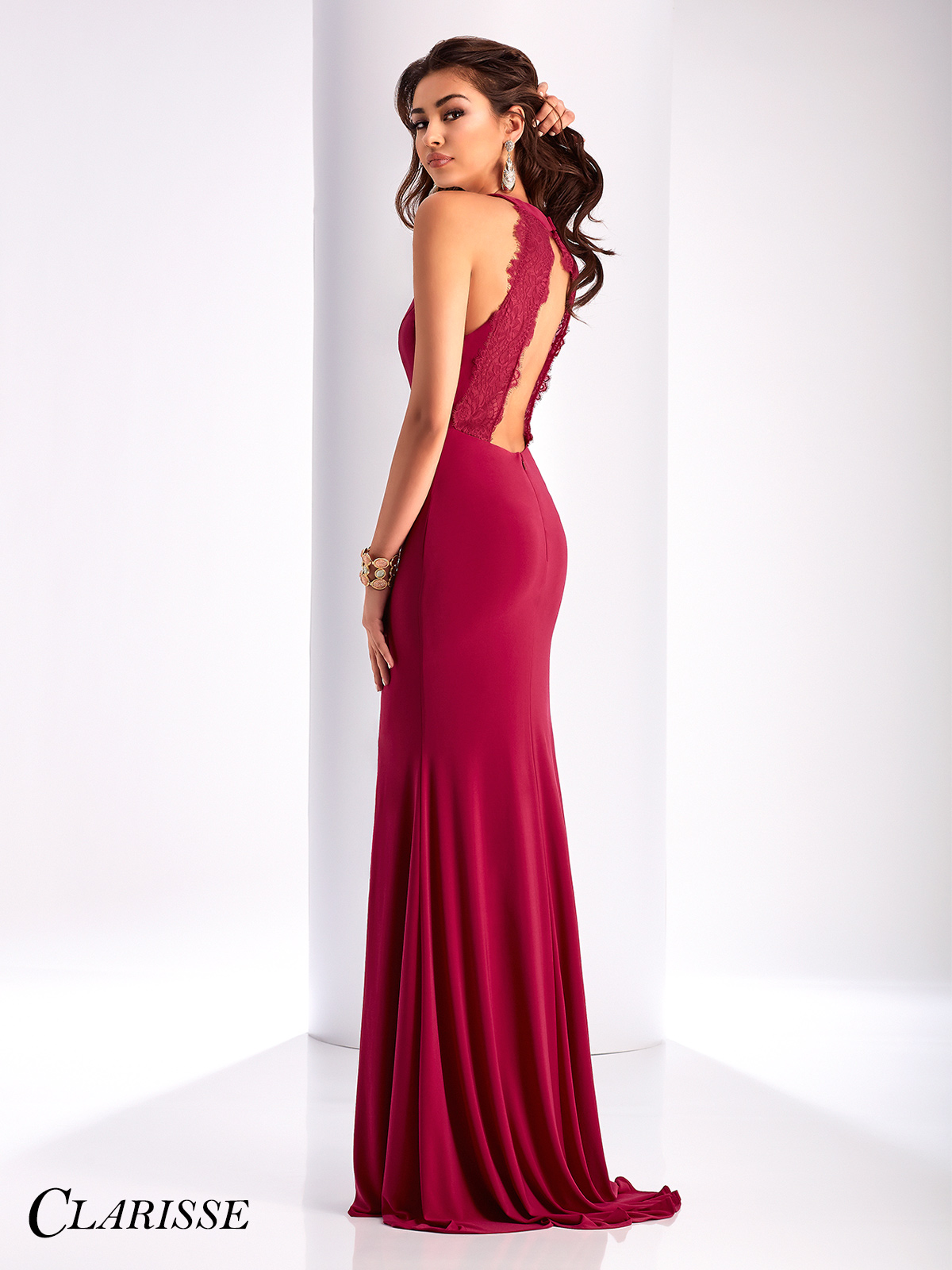 Clarisse Prom Dress 3048 Promgirl Net