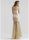 Clarisse Prom Dress 2399 - More Colors Available!