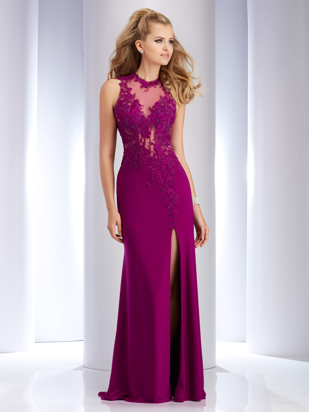 9e640d3f5f5 Clarisse Prom Dresses - Holiday Dresses