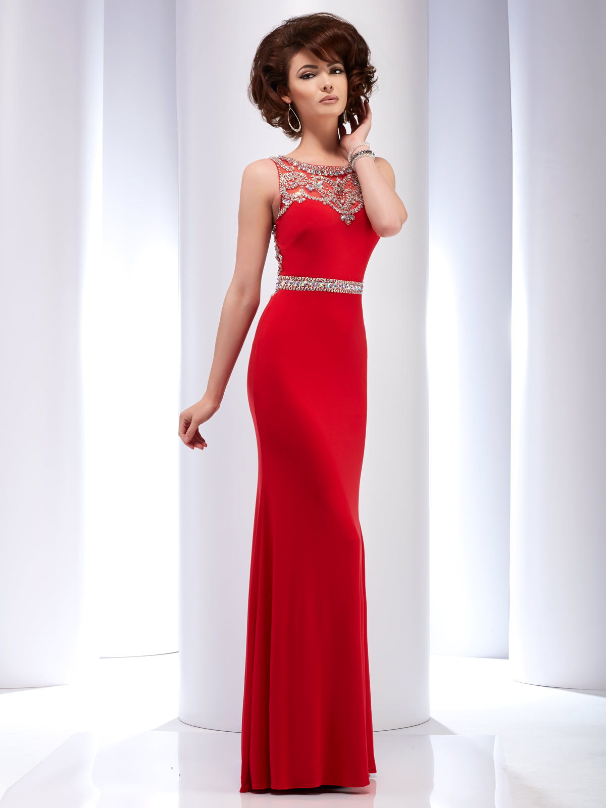 great prom dress websites