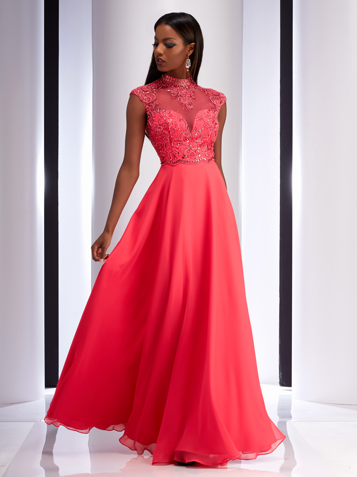 Prom Dresses Omaha Ne - Formal Dresses