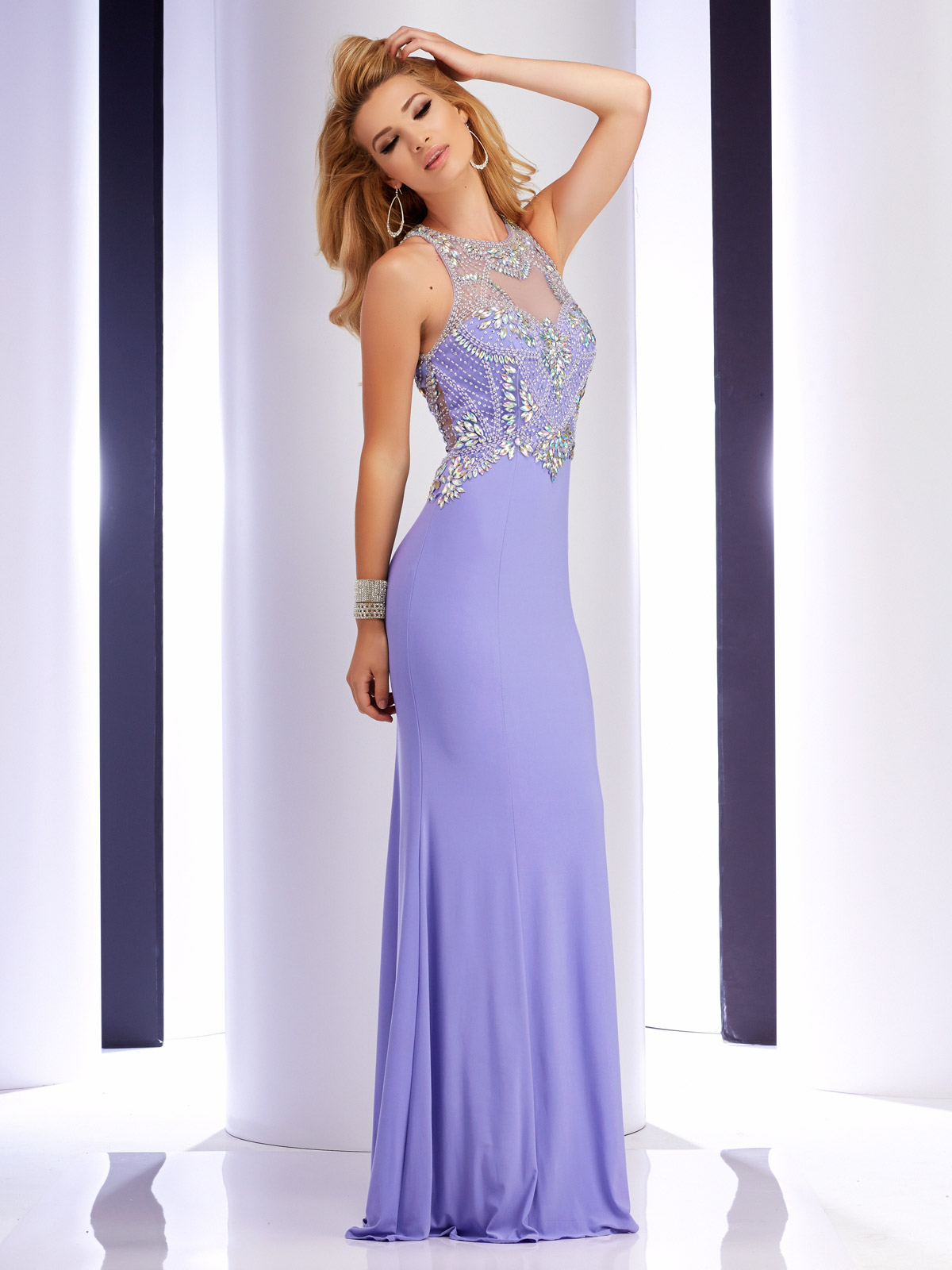 Prom Dresses Jcpenney 2018 - Prom Dresses 2018