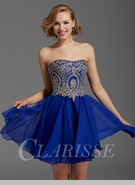 Bat and Bar Mitzvah Dresses