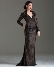 Clarisse Special Occasion Dress M6101
