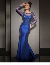 Clarisse Special Occasion Dress M6110