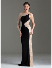 Clarisse Special Occasion Dress M6146