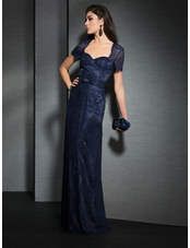 Clarisse Special Occasion Dress 6112