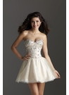 Clarisse Sweetheart Dress 2202