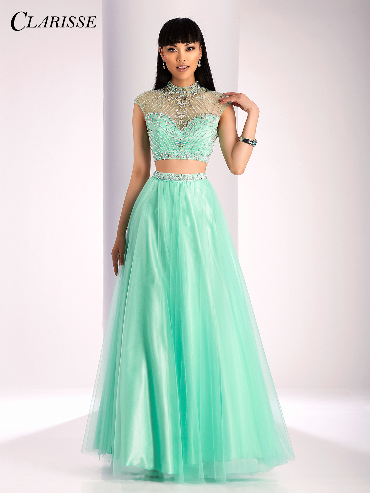 Prom Dresses Sears 2018 - Plus Size Tops