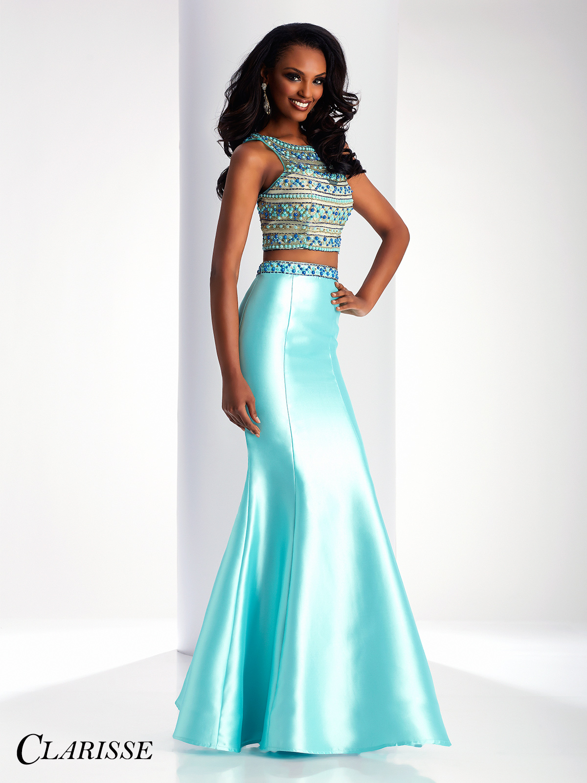 Teenage Prom Dresses 2018 54