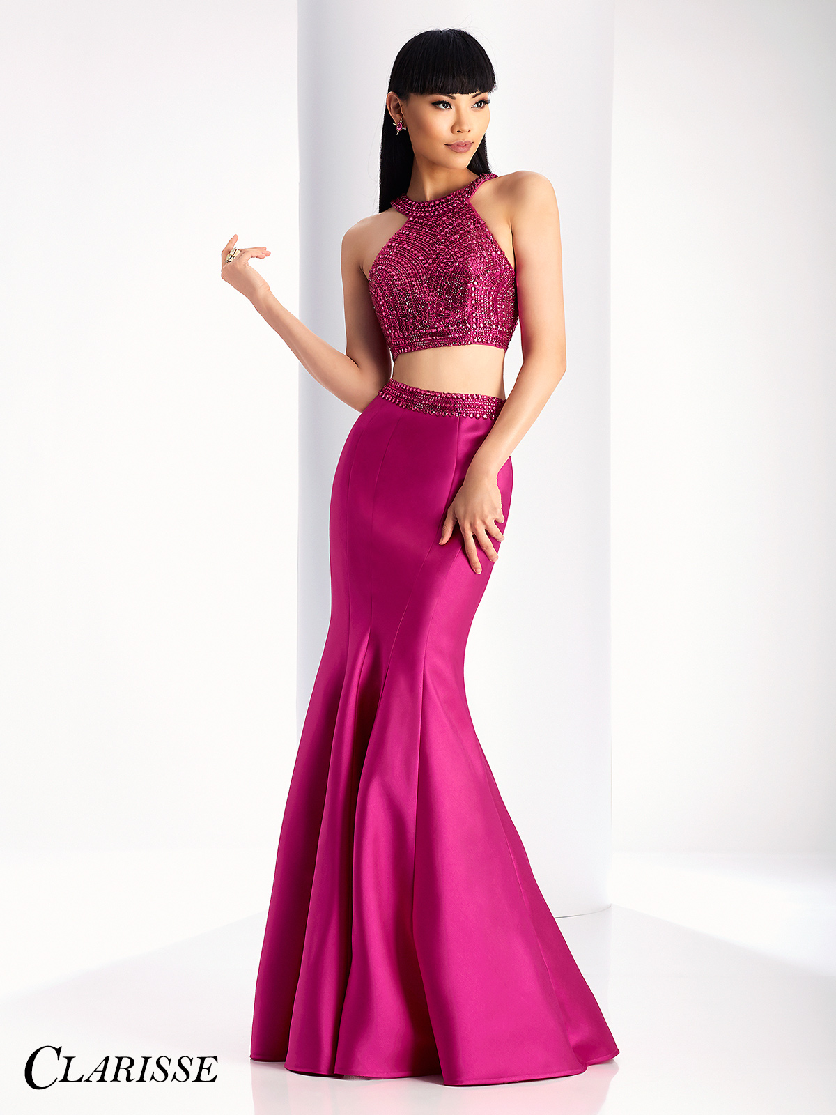 Prom Dresses and Gowns 2017 | Promgirl.net