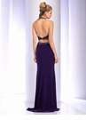 Clarisse Two Piece Prom Dress 2806