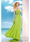 Lime 2014 Alyce Dress 35590