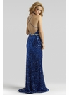 Sequin Clarisse Prom Dress 2358 - More Colors Available!