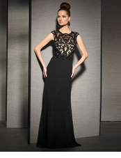 Clarisse Special Occasion Dress M6103