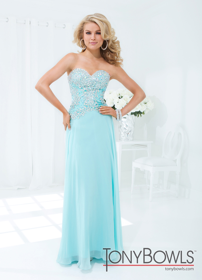 Prom Dresses Archives - Page 75 of 515 - Holiday Dresses
