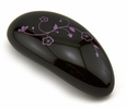 Lelo Nea Pleasure Object