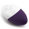 Holiday Special - Lelo Siri Vibrator - Quiet And Powerful